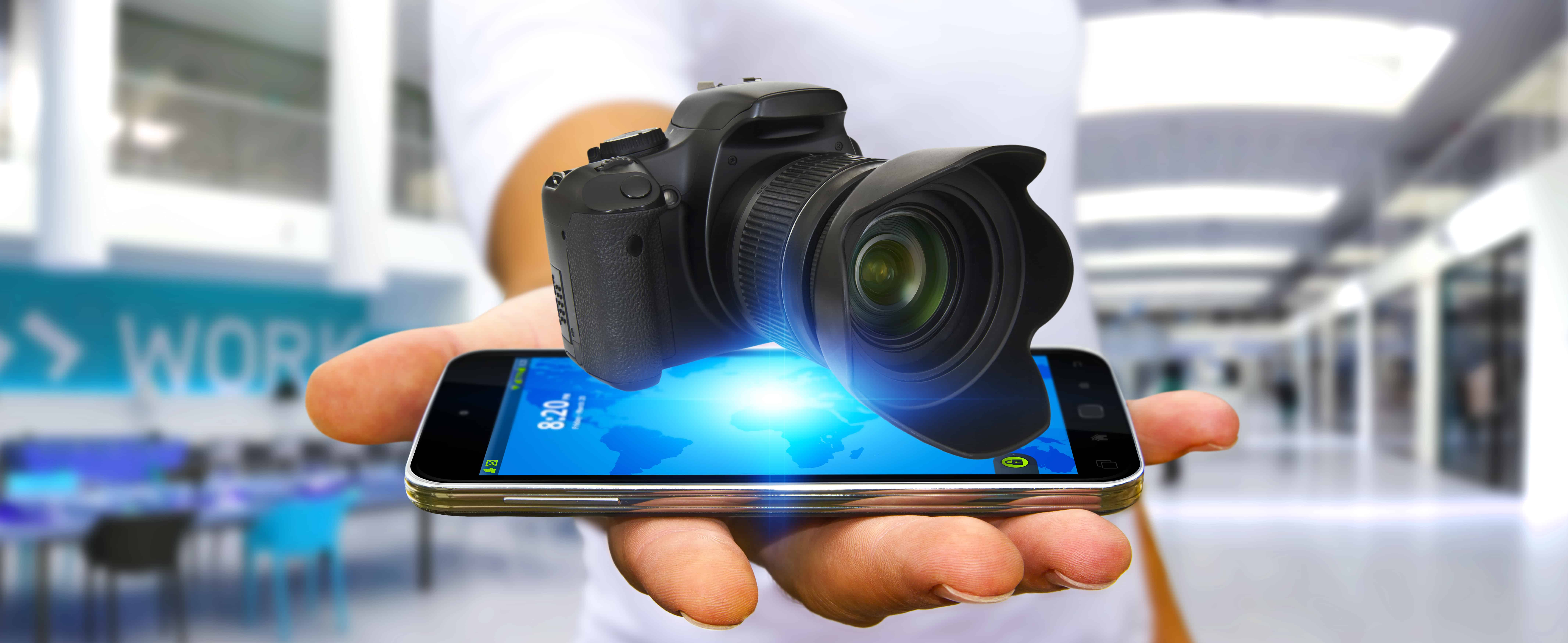 9 Product Photography Mobile Apps For Android Product Pic Tips